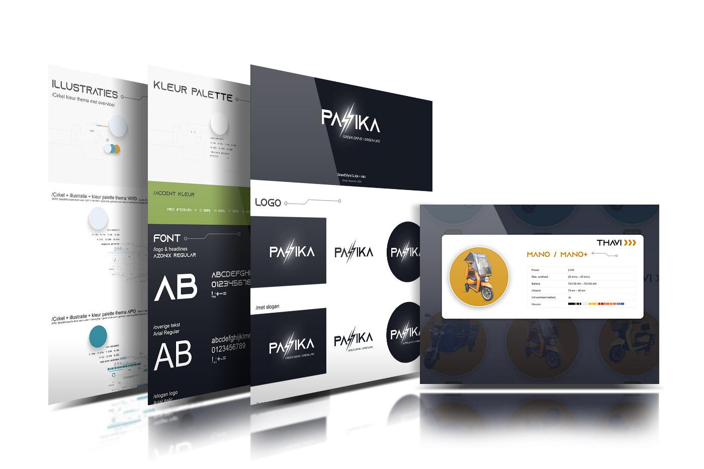 mark-up-agency-BrandStyleGuide-passika