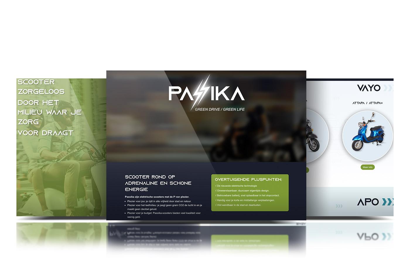 mark-up-agency-webdesign-presentatie-passika