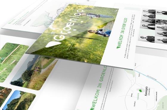 mark-up-webdesign-groenloo-presentatie-1