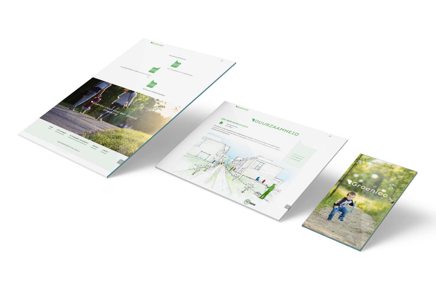 mark-up-webdesign-groenloo-presentatie-2