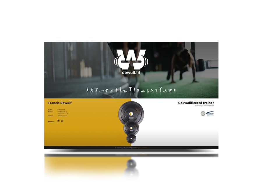 mark-up-agency-branding-logodesign-inge-rawoe-dewulffit-2