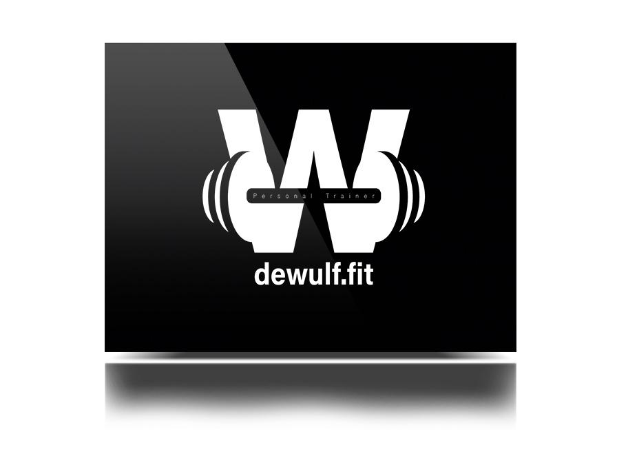 mark-up-agency-branding-logodesign-inge-rawoe-dewulffit-7