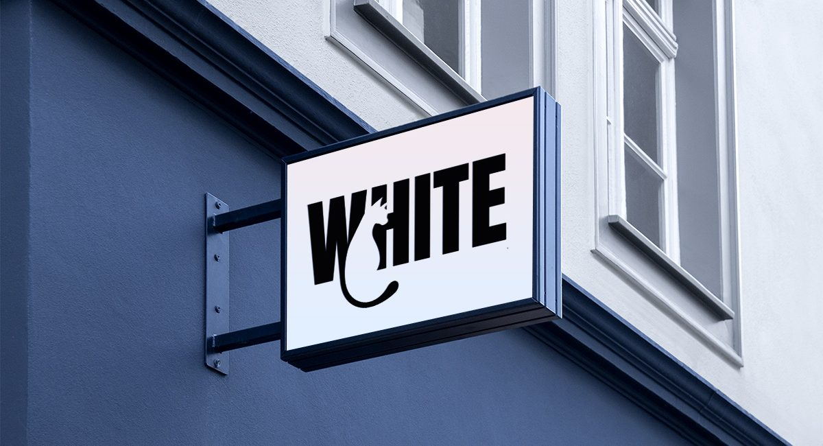 Rebranding-logo-White-cat-outdoor-mark-up-gent