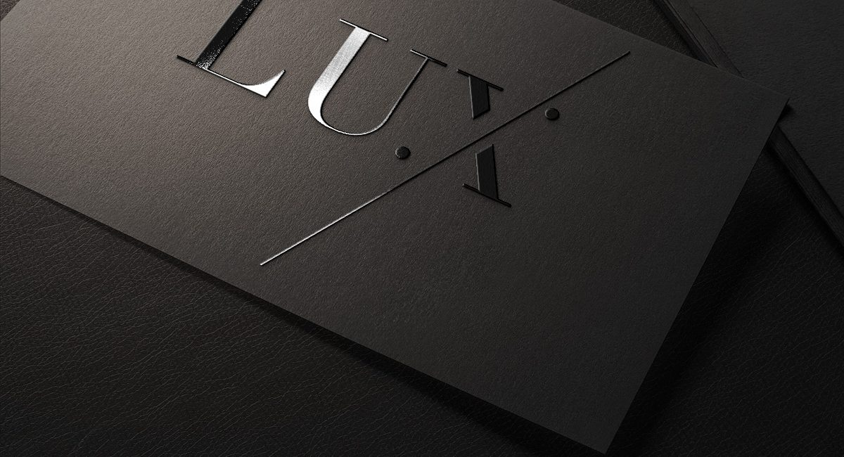 Rebranding-logo-lux-mark-up-gent