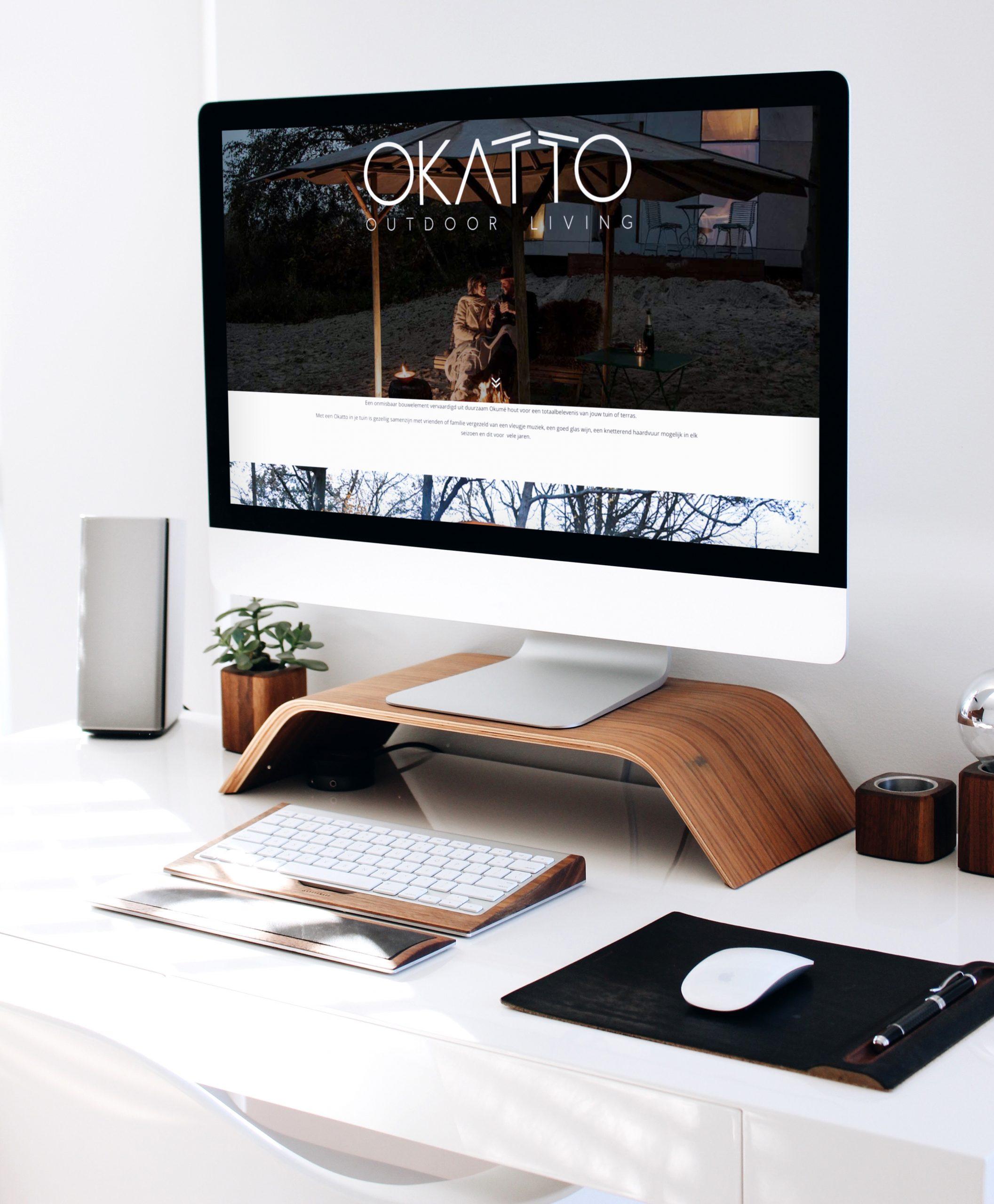 iMac-Hero-Scene-mockup-V7-1-okatto