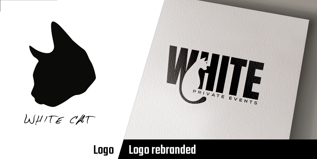 logo-rebranded-white-cat-mark-up-gent